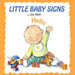 Little Baby Signs