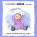 Calendar Babies