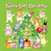 The 12 Cats<br>of Christmas