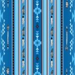 530-blue