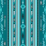 530-turquoise