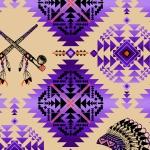 531-purple