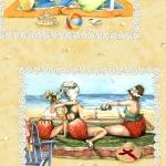 1520-sand