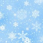 532-snow