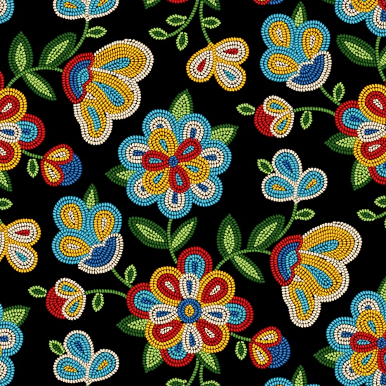 next fabric in collection - photo #29